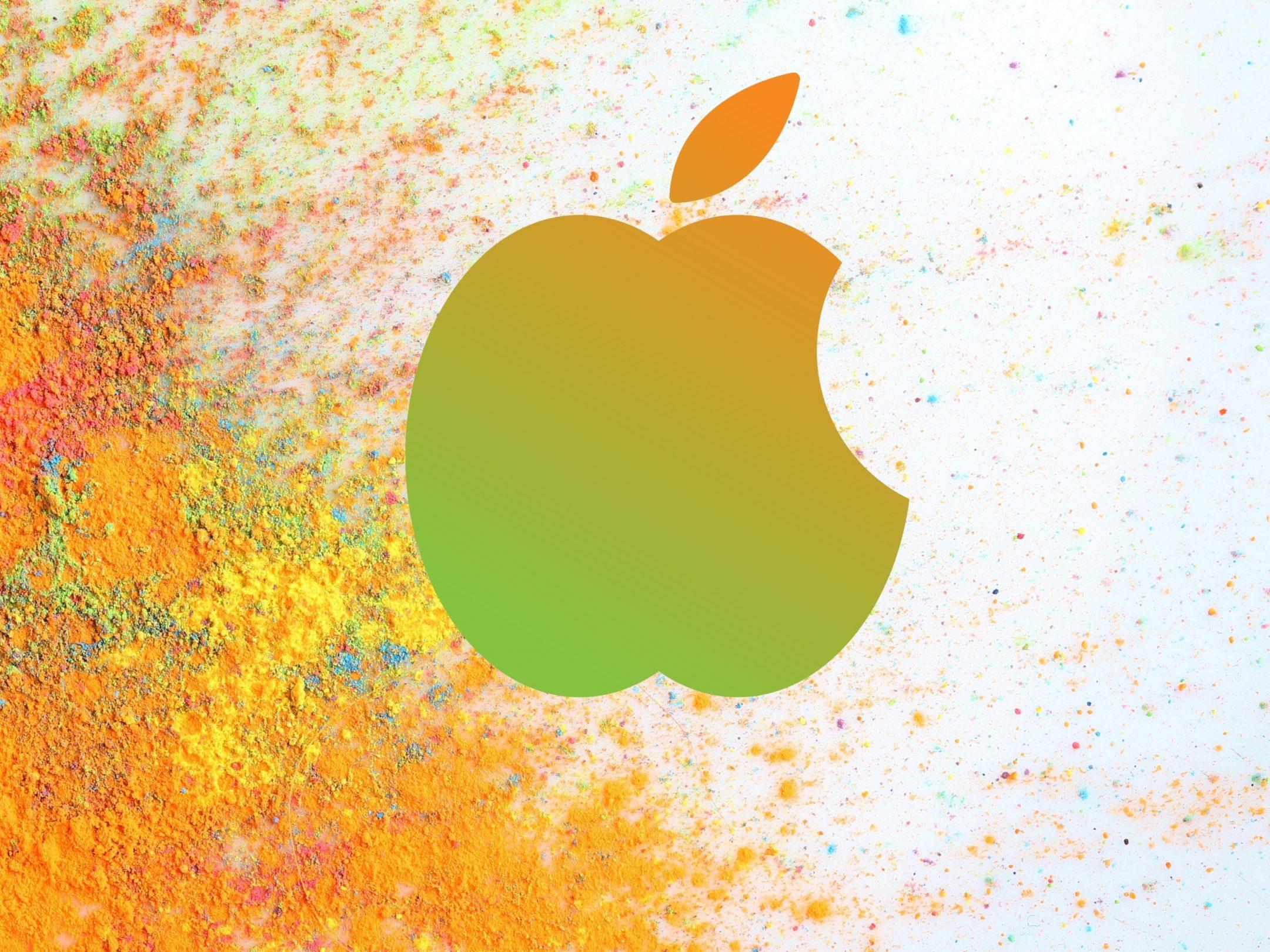 2160x1620 iPad wallpaper 4k Apple 2021 iPad Wallpaper 2160x1620 pixels resolution