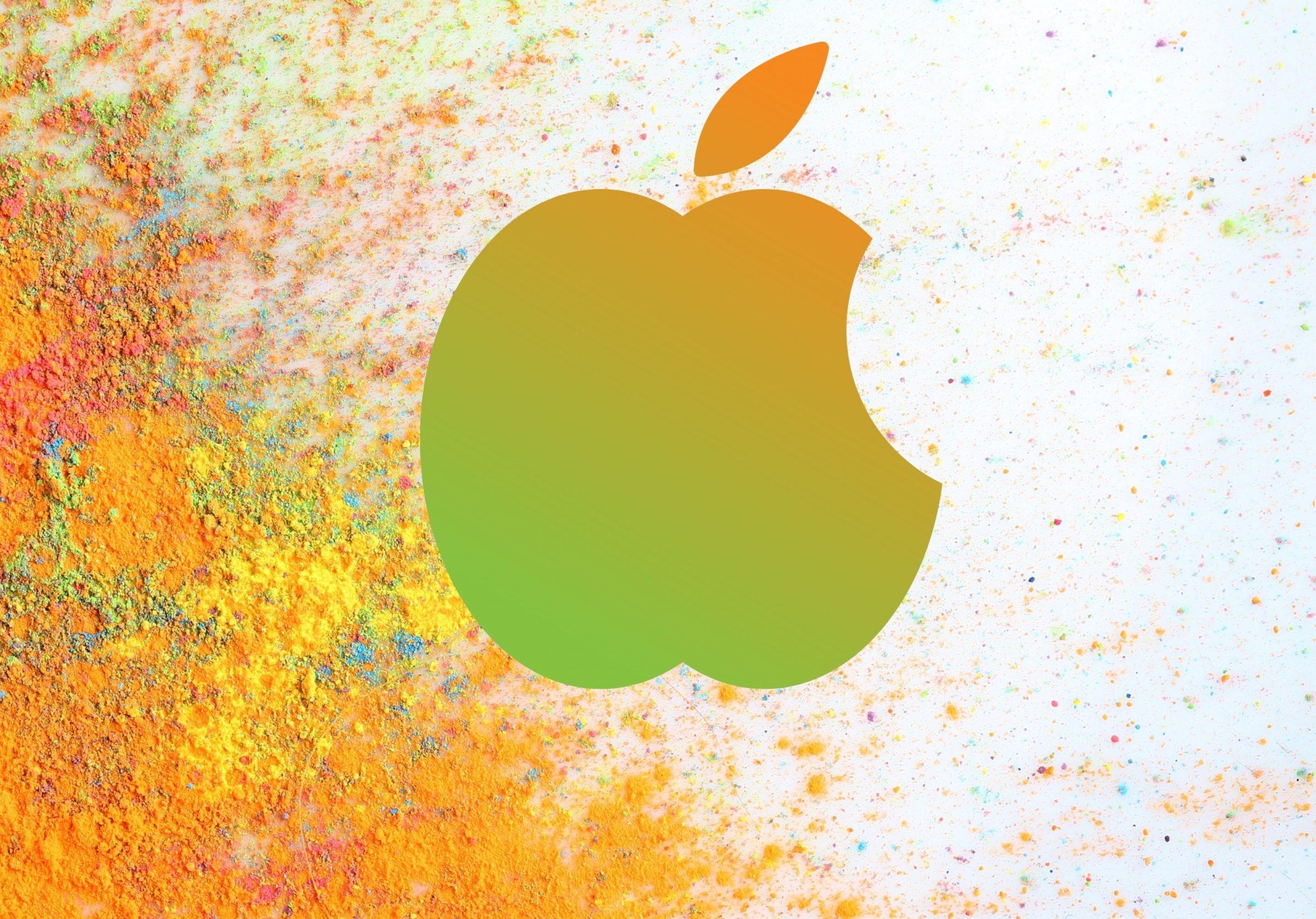 2388x1668 iPad Pro wallpapers Apple 2021 iPad Wallpaper 2388x1668 pixels resolution