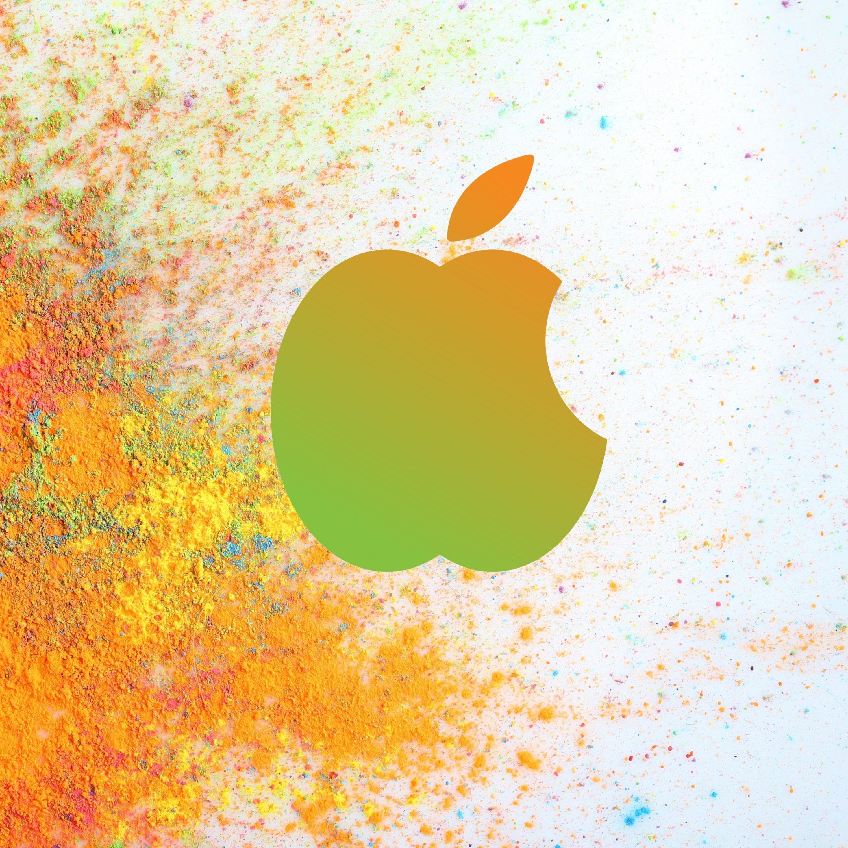 2934x2934 iOS iPad wallpaper 4k Apple 2021 iPad Wallpaper 2934x2934 pixels resolution