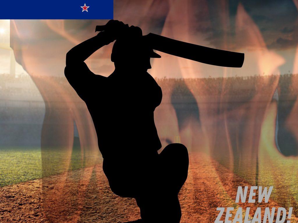1024x768 wallpaper 4k New Zealand Cricket Stadium iPad Wallpaper 1024x768 pixels resolution