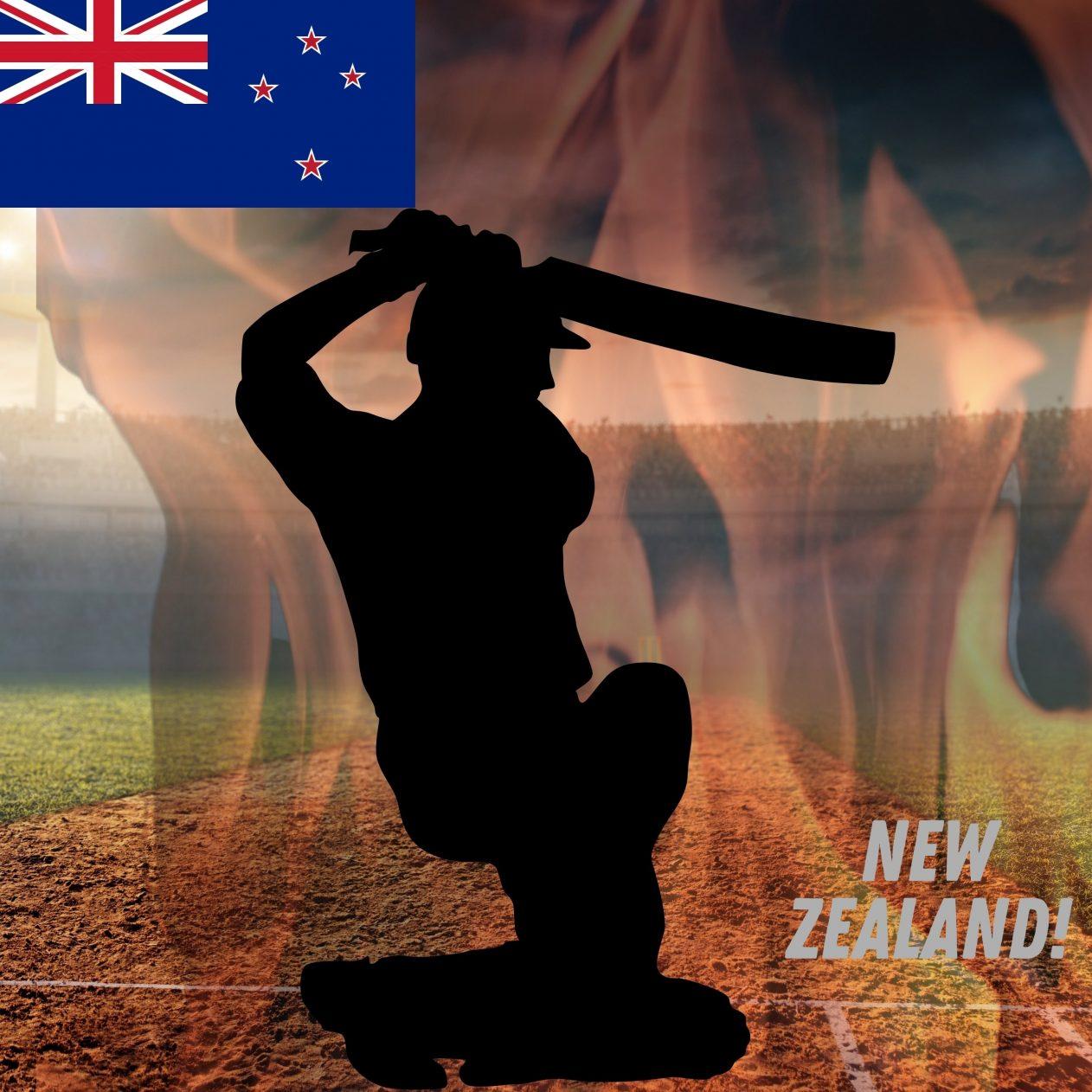 1262x1262 Parallax wallpaper 4k New Zealand Cricket Stadium iPad Wallpaper 1262x1262 pixels resolution