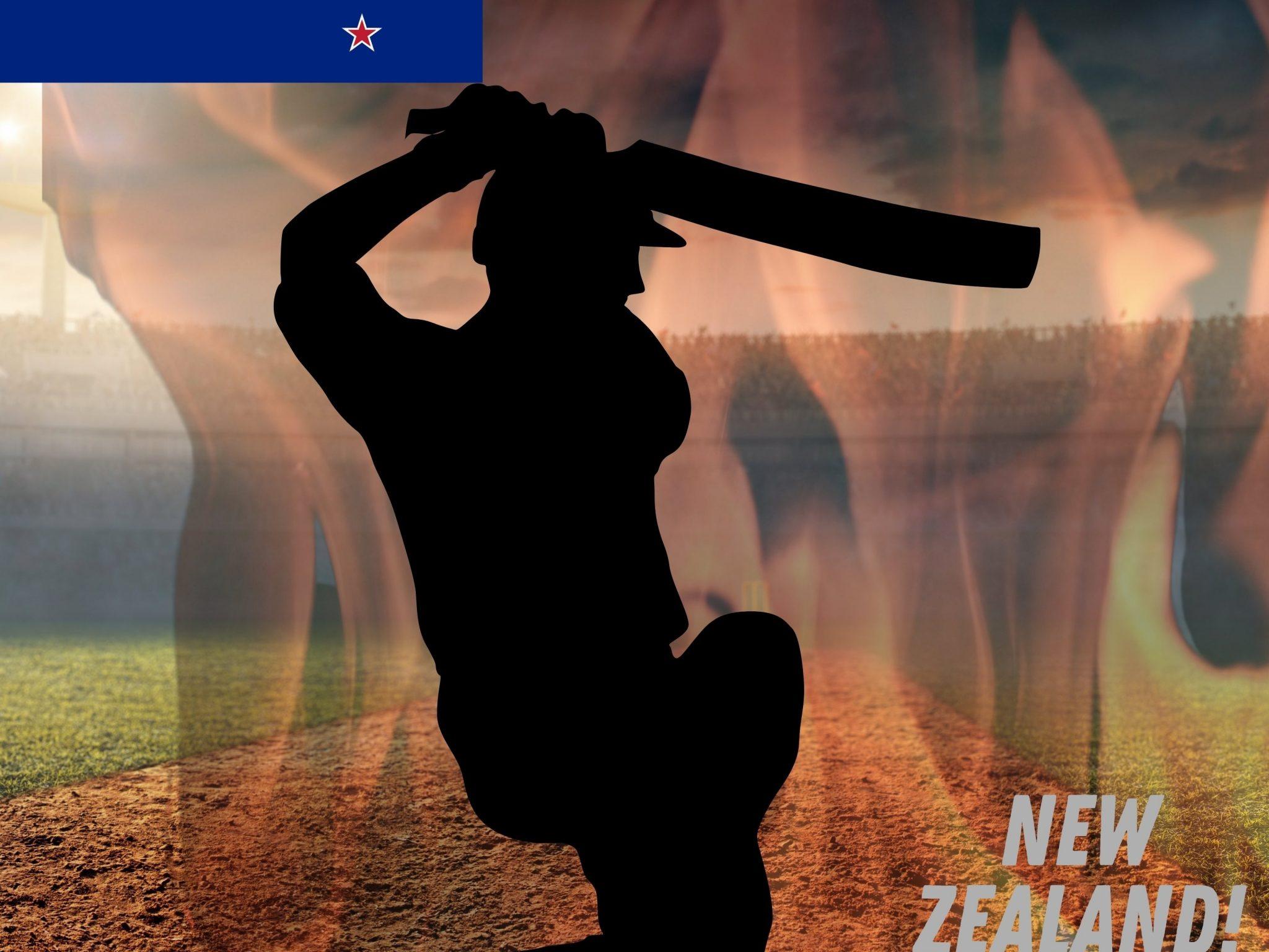 2048x1536 wallpaper New Zealand Cricket Stadium iPad Wallpaper 2048x1536 pixels resolution