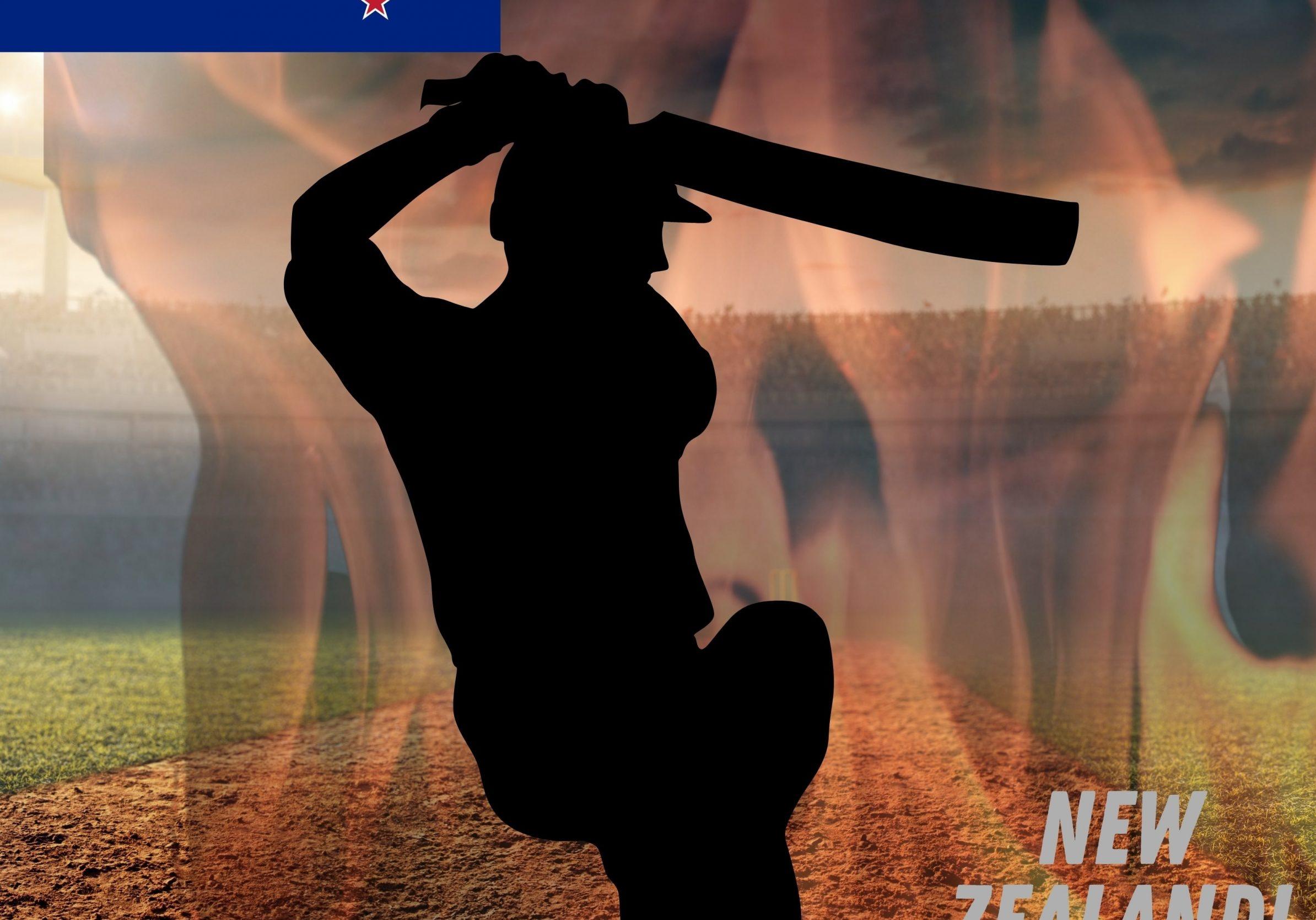 2388x1668 iPad Pro wallpapers New Zealand Cricket Stadium iPad Wallpaper 2388x1668 pixels resolution