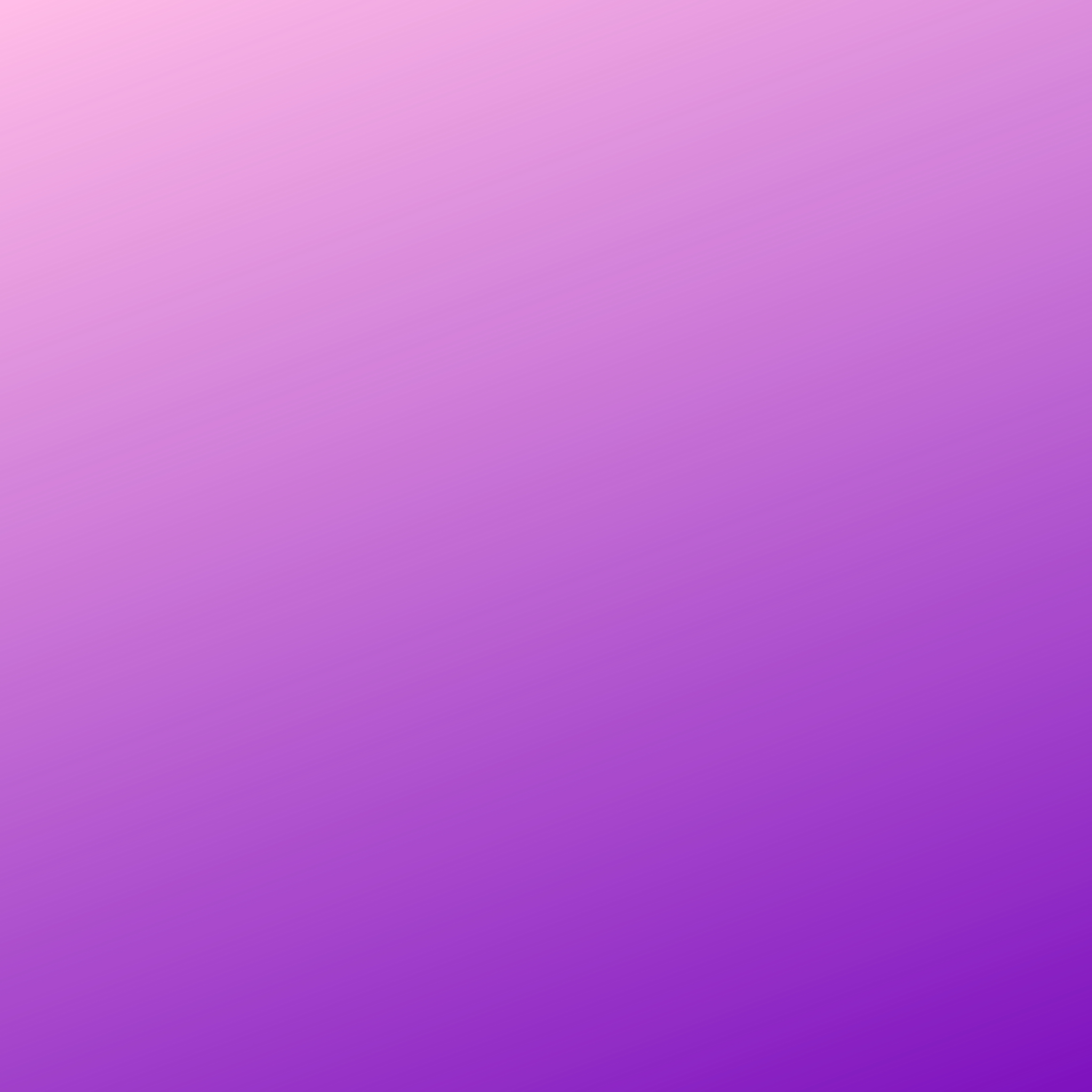 Purple Violet Background Gradient iPad Wallpaper