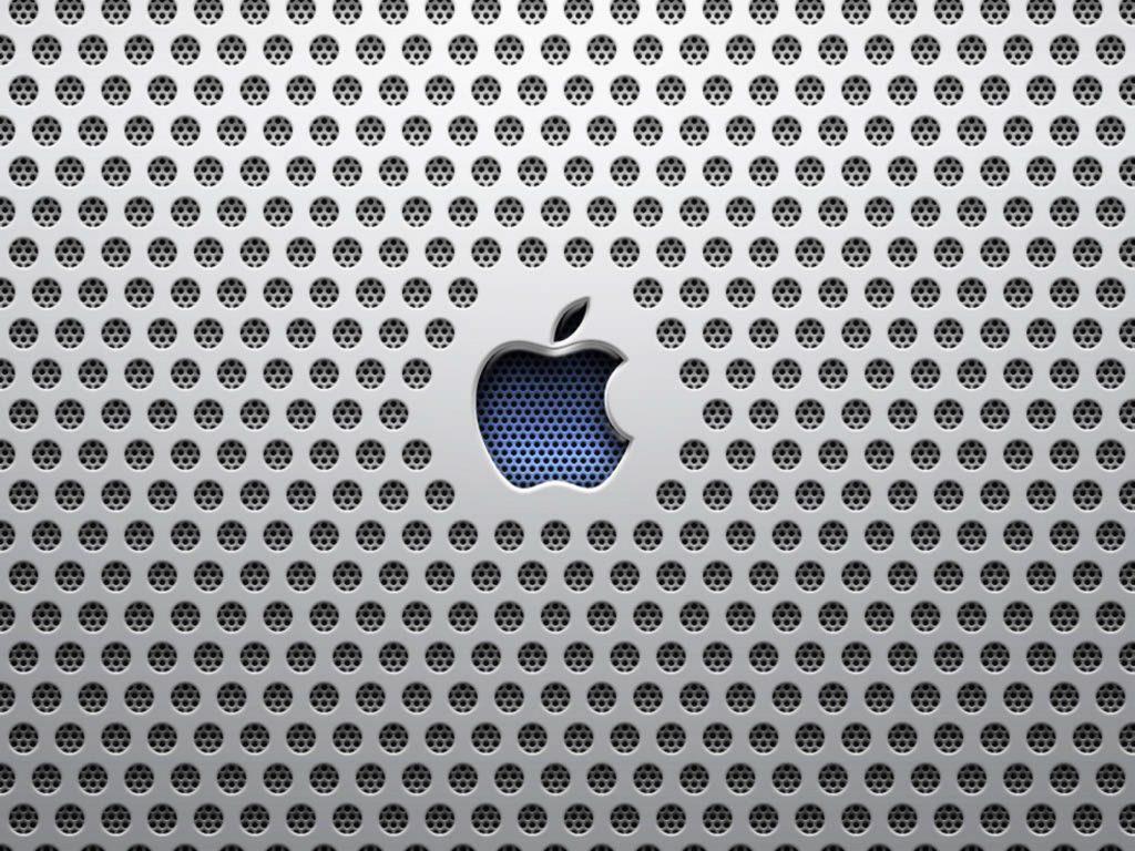 1024x768 wallpaper 4k Apple Industrial Ipad Wallpaper 1024x768 pixels resolution