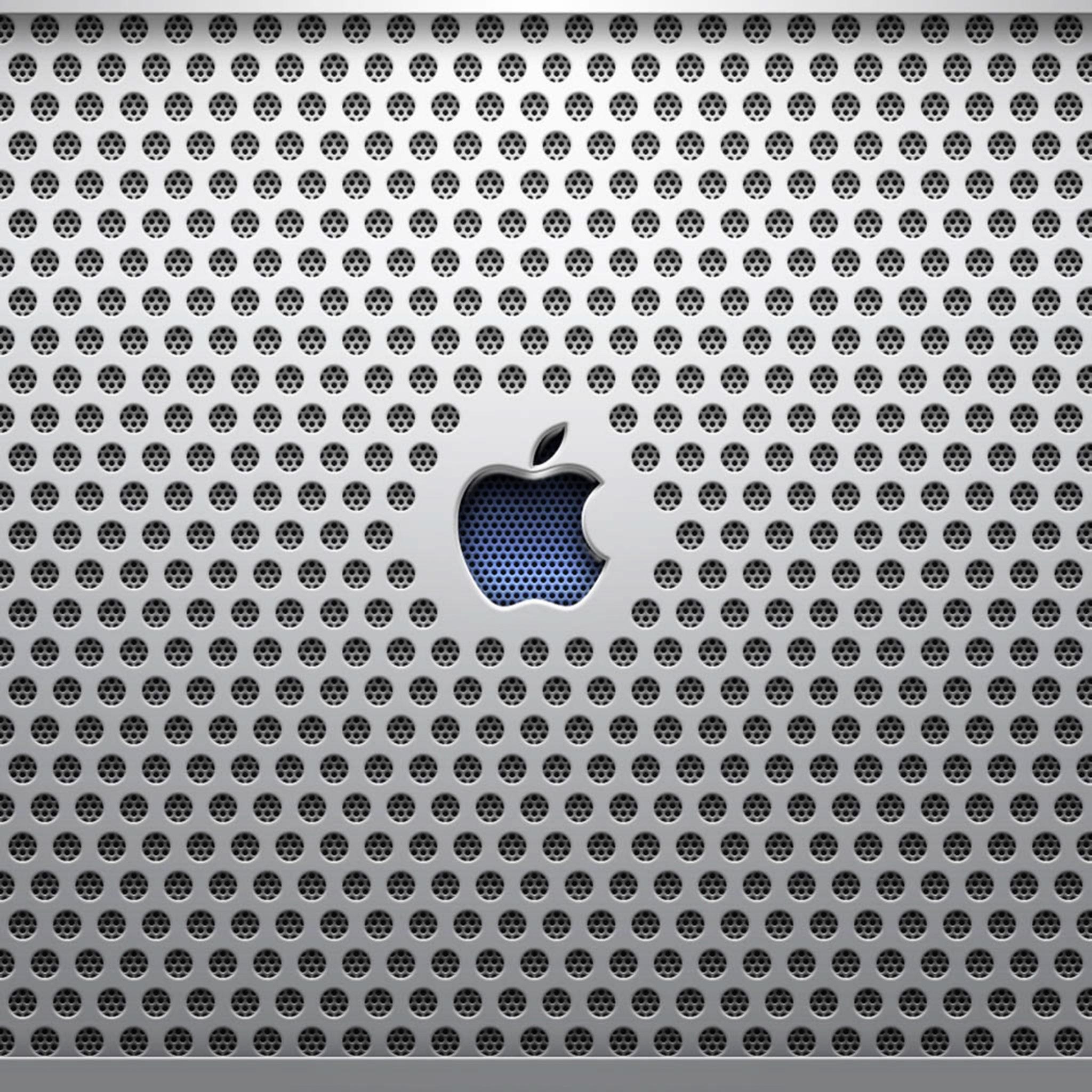 2048x2048 wallpapers iPad retina Apple Industrial Ipad Wallpaper 2048x2048 pixels resolution
