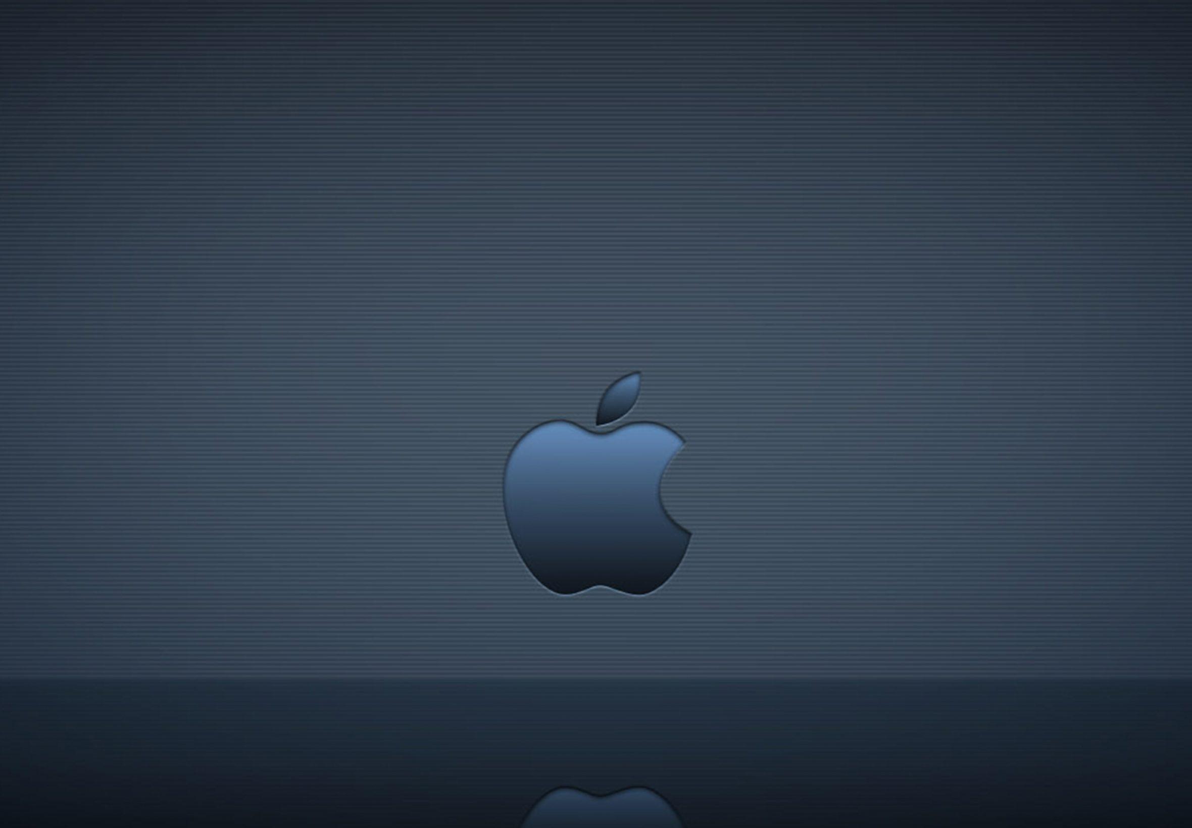 2360x1640 iPad Air wallpaper 4k Apple Logo Reflection Ipad Wallpaper 2360x1640 pixels resolution