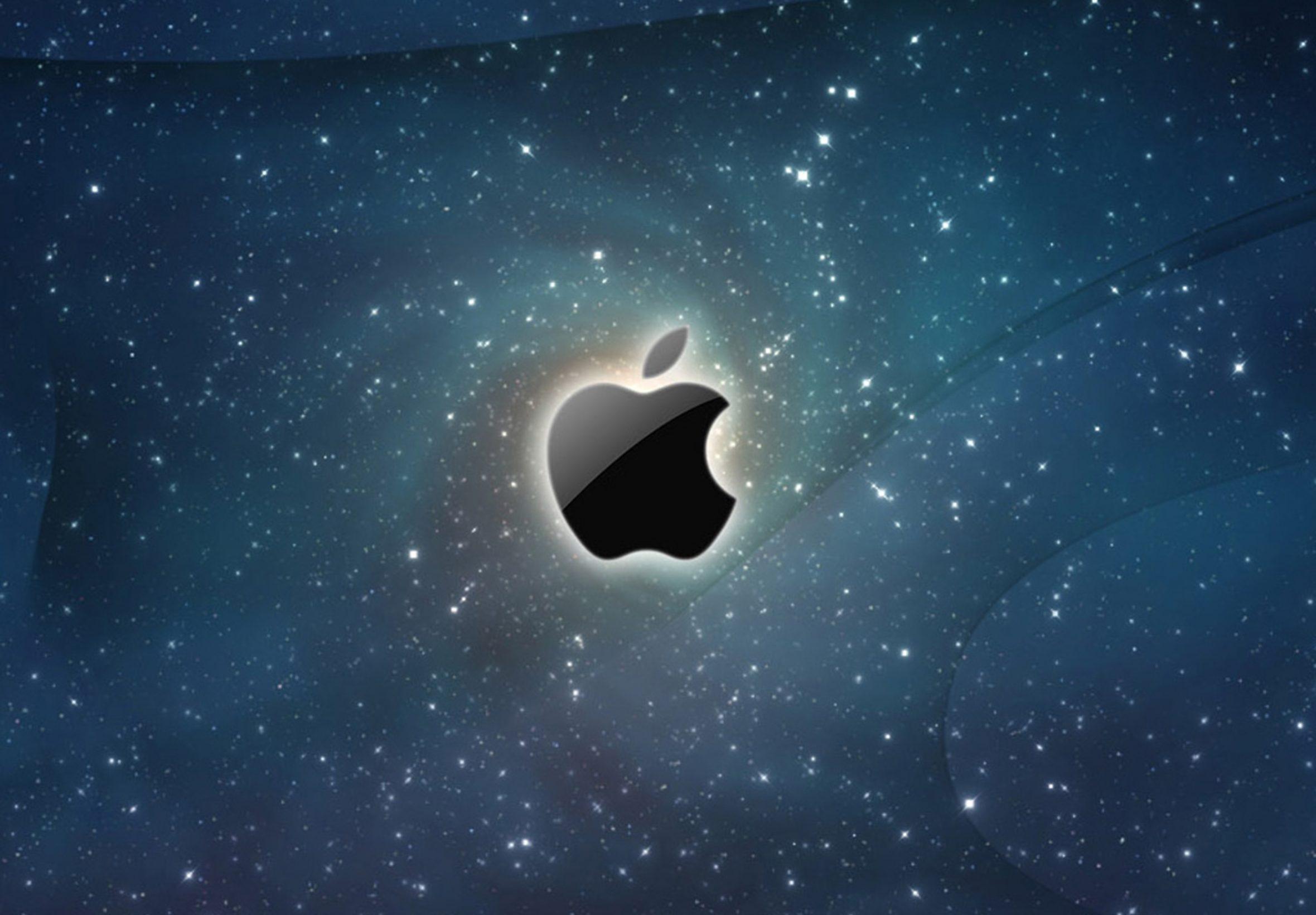 2360x1640 iPad Air wallpaper 4k Apple Space Ipad Wallpaper 2360x1640 pixels resolution