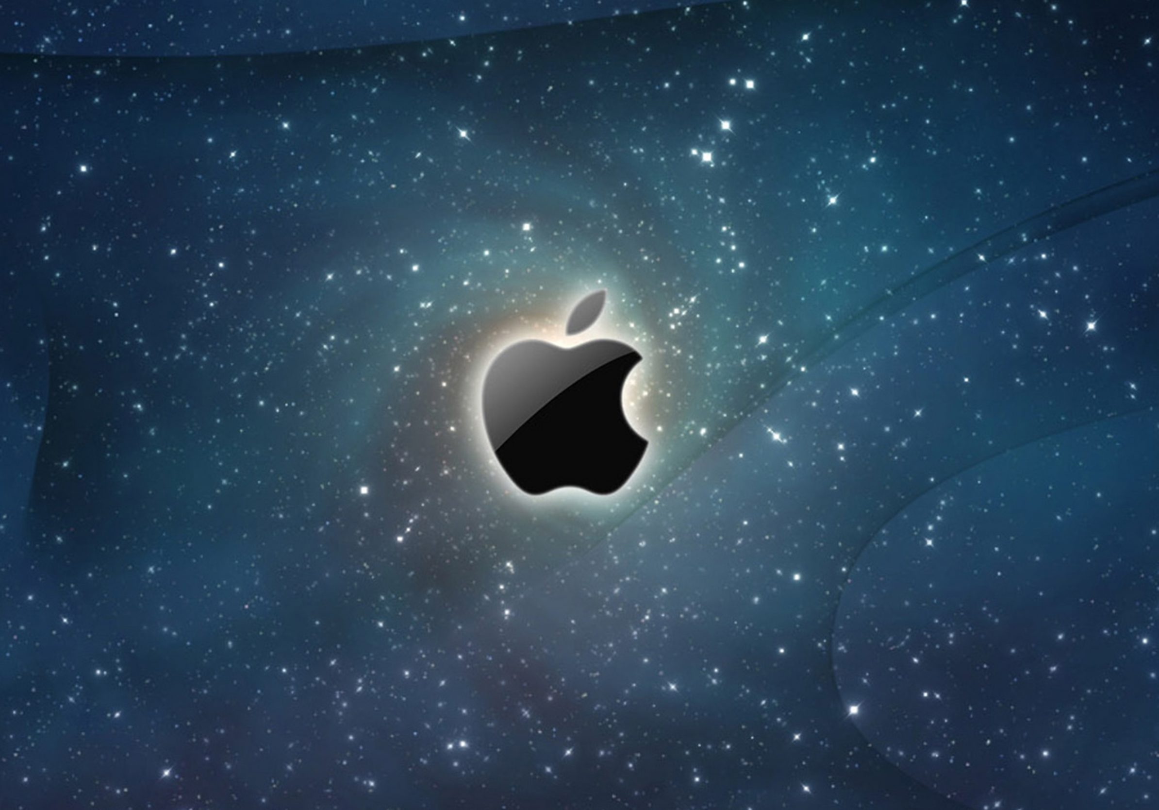 2388x1668 iPad Pro wallpapers Apple Space Ipad Wallpaper 2388x1668 pixels resolution
