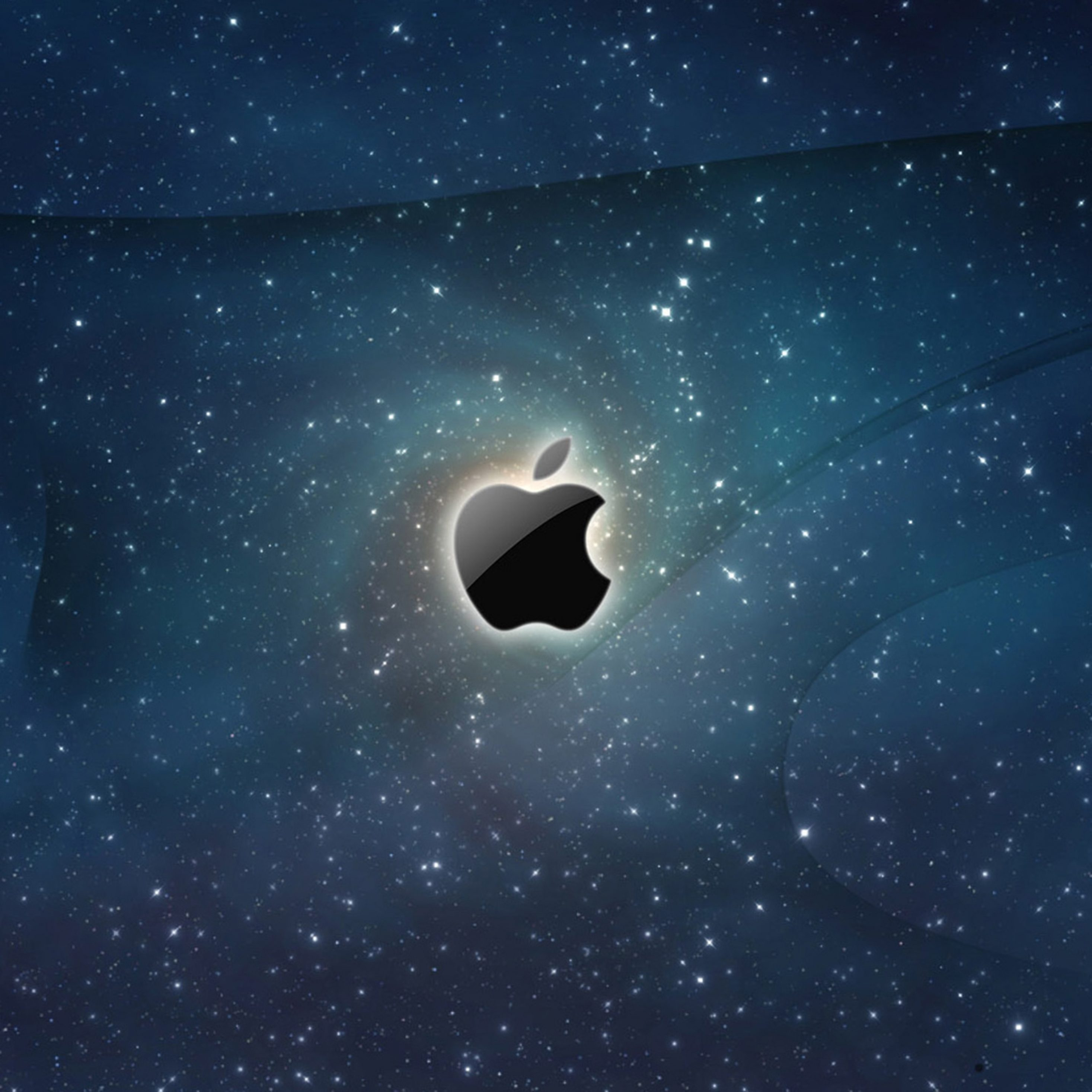 2934x2934 iOS iPad wallpaper 4k Apple Space Ipad Wallpaper 2934x2934 pixels resolution