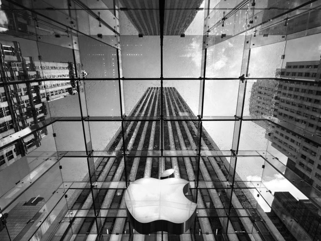 1024x768 wallpaper 4k Apple Store Nyc Ipad Wallpaper 1024x768 pixels resolution
