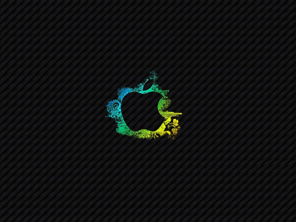 1024x768 wallpaper 4k Apple Wallpaper Ipad Wallpaper 1024x768 pixels resolution