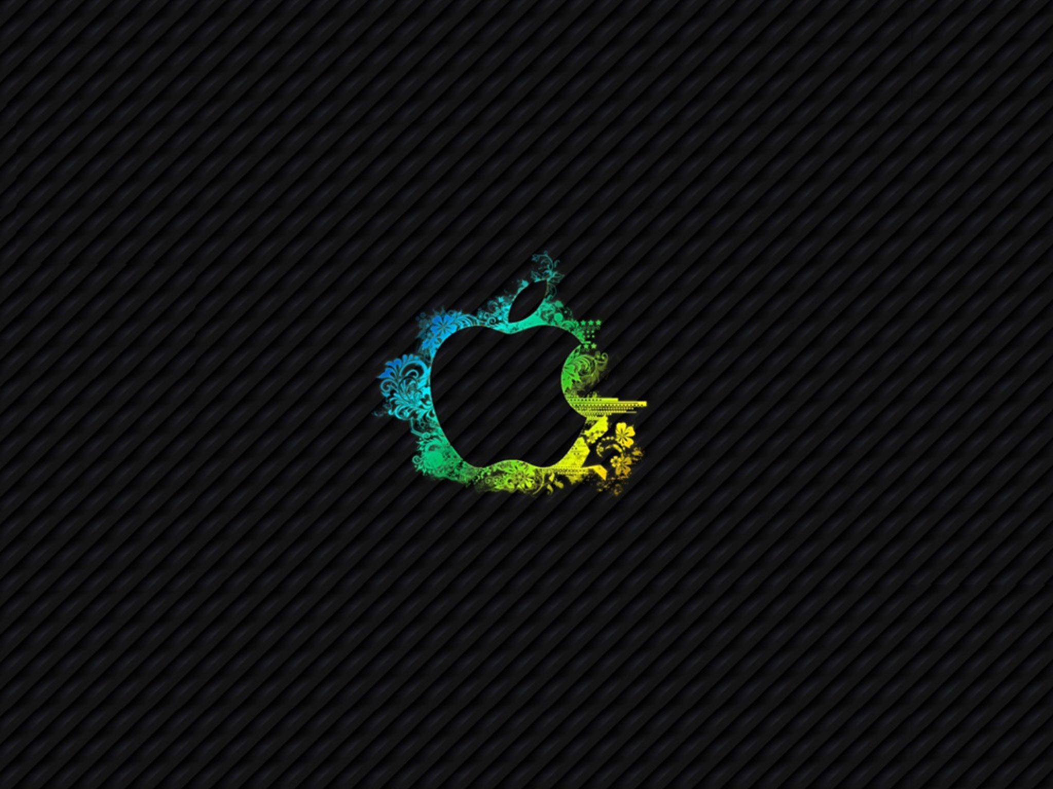 2048x1536 wallpaper Apple Wallpaper Ipad Wallpaper 2048x1536 pixels resolution