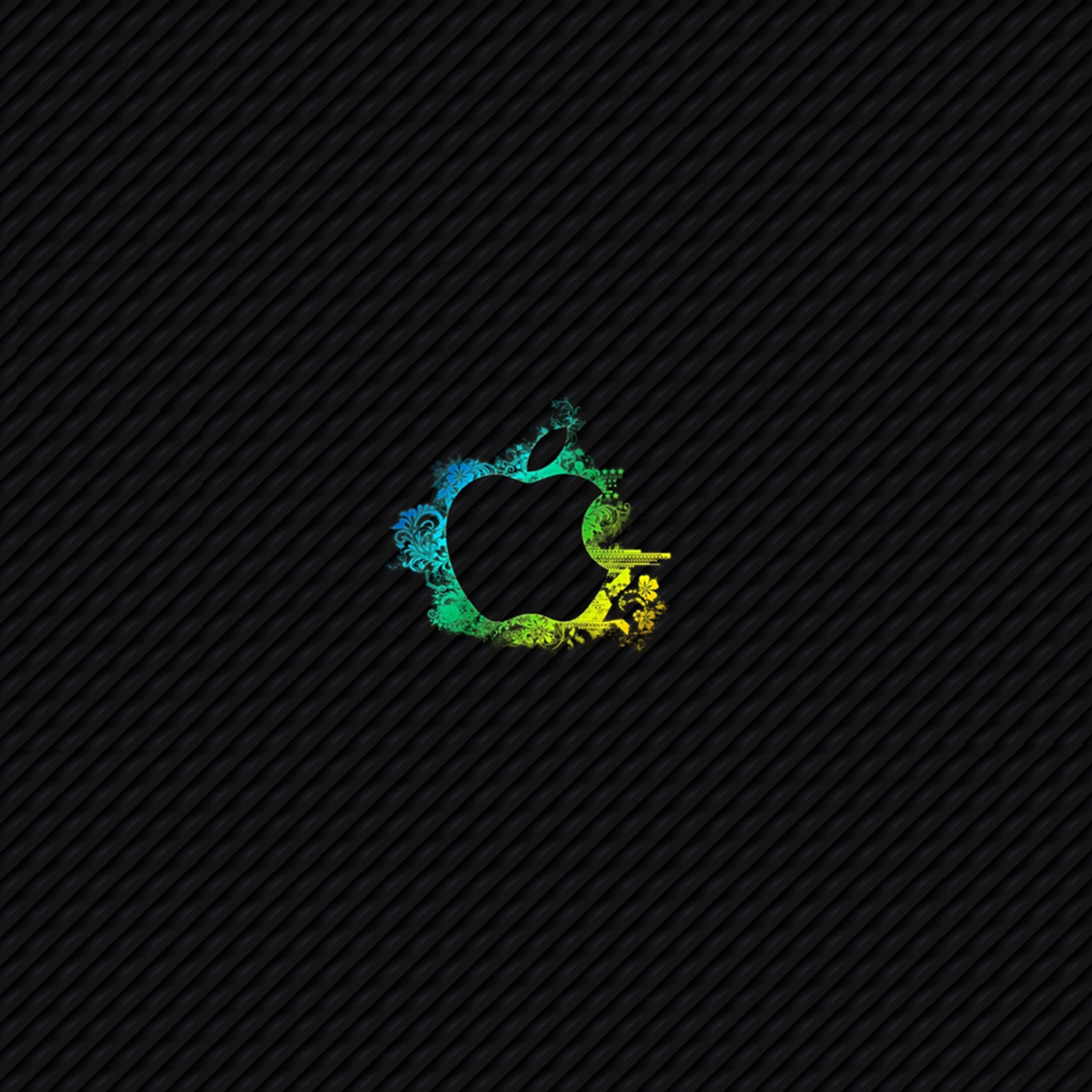 2732x2732 wallpapers 4k iPad Pro Apple Wallpaper Ipad Wallpaper 2732x2732 pixels resolution