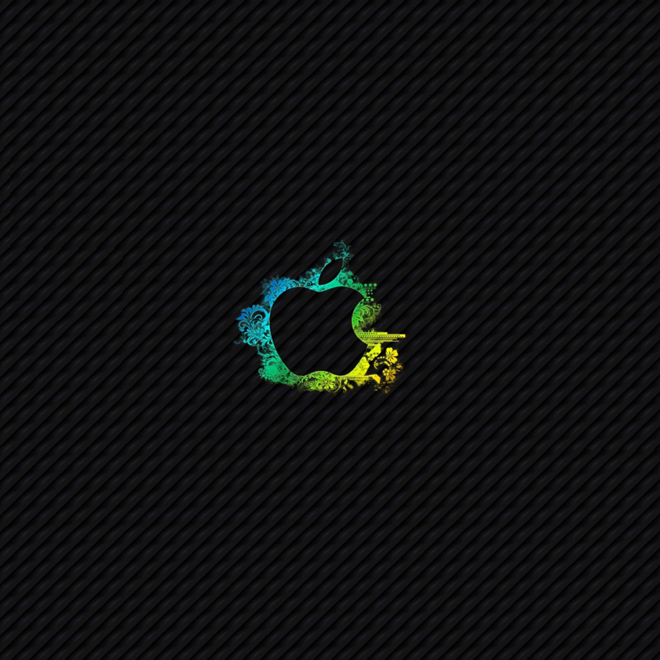2780x2780 Parallax wallpaper 4k Apple Wallpaper Ipad Wallpaper 2780x2780 pixels resolution