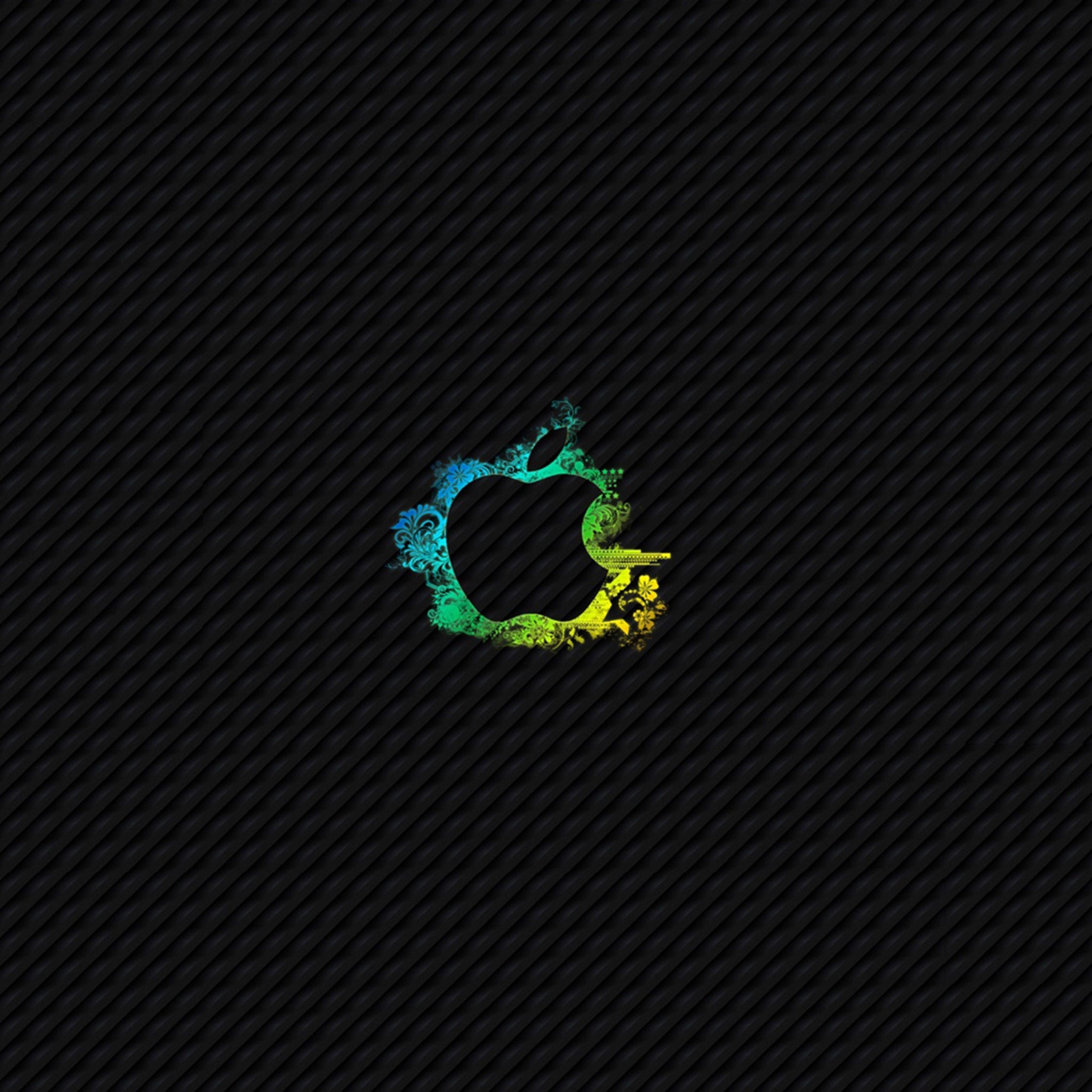 2934x2934 iOS iPad wallpaper 4k Apple Wallpaper Ipad Wallpaper 2934x2934 pixels resolution