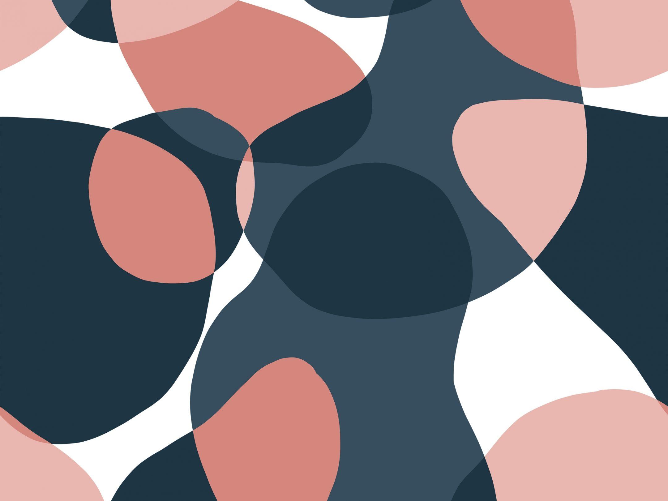 2160x1620 iPad wallpaper 4k Garden Pattern Abstract Colorful iPad Wallpaper 2160x1620 pixels resolution