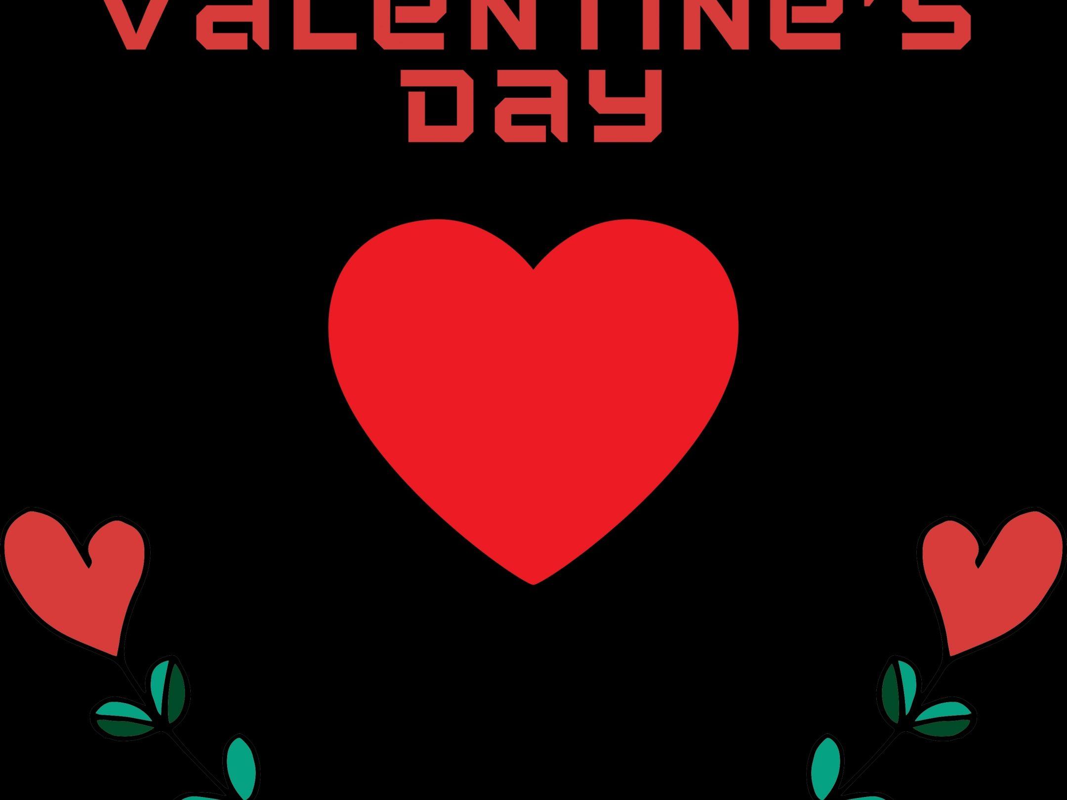 2160x1620 iPad wallpaper 4k Happy Valentines Day February 14 iPad Wallpaper 2160x1620 pixels resolution