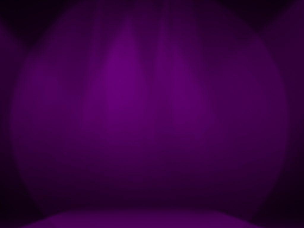 1024x768 wallpaper 4k Purple Stage Decoration iPad Wallpaper 1024x768 pixels resolution