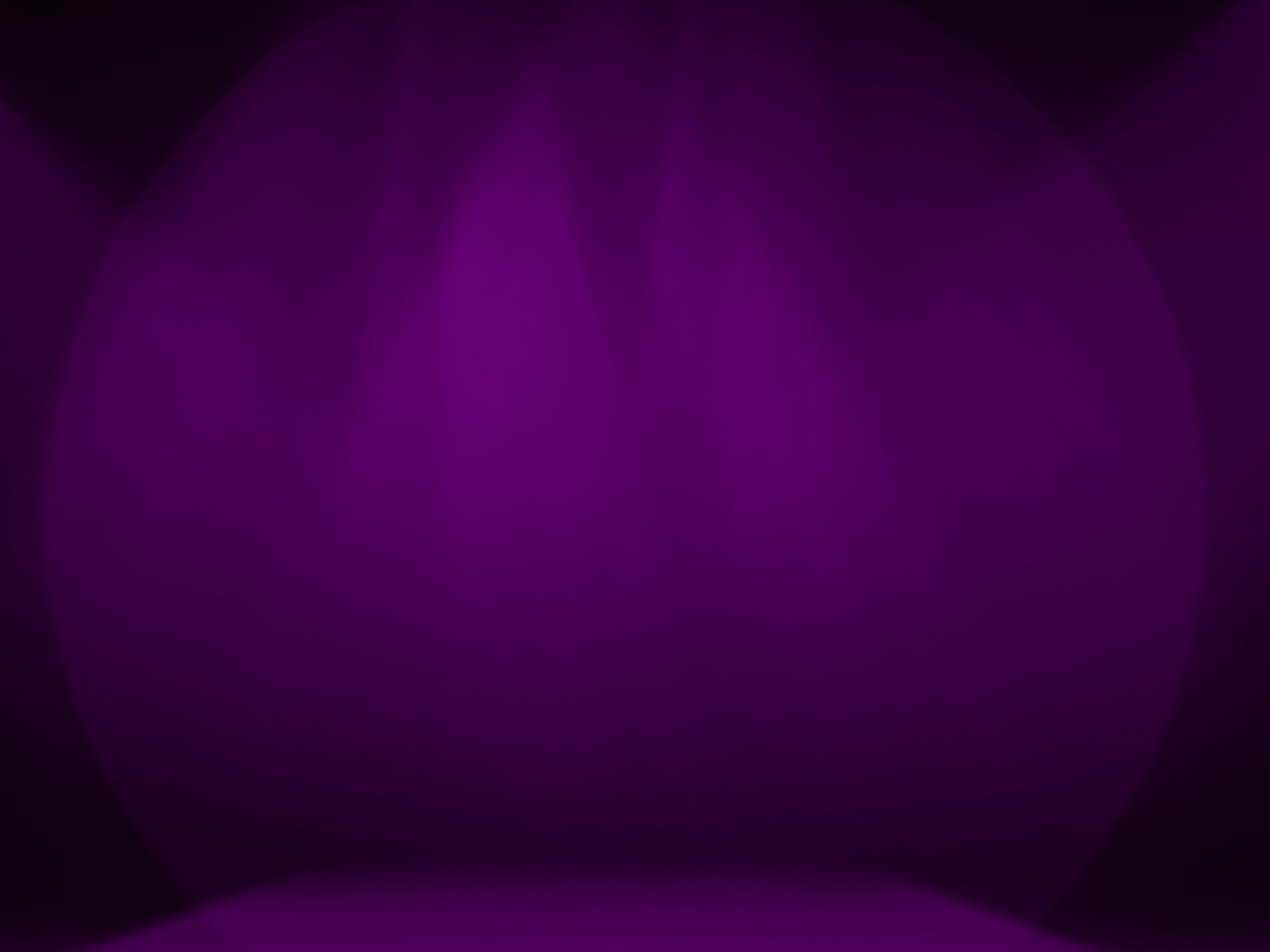 2160x1620 iPad wallpaper 4k Purple Stage Decoration iPad Wallpaper 2160x1620 pixels resolution
