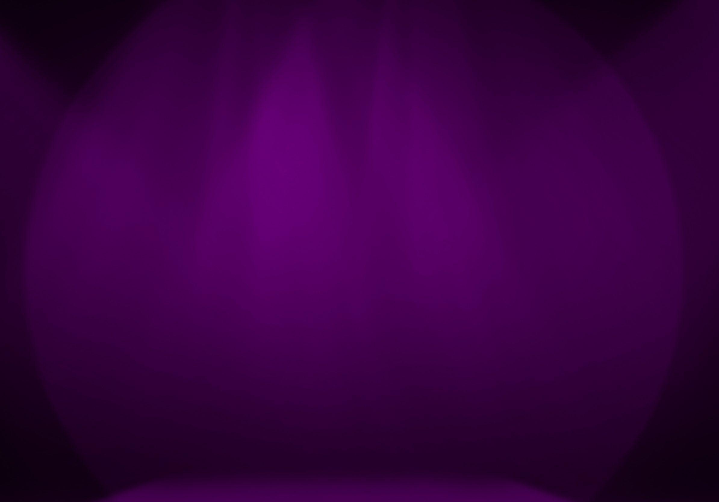 2388x1668 iPad Pro wallpapers Purple Stage Decoration iPad Wallpaper 2388x1668 pixels resolution