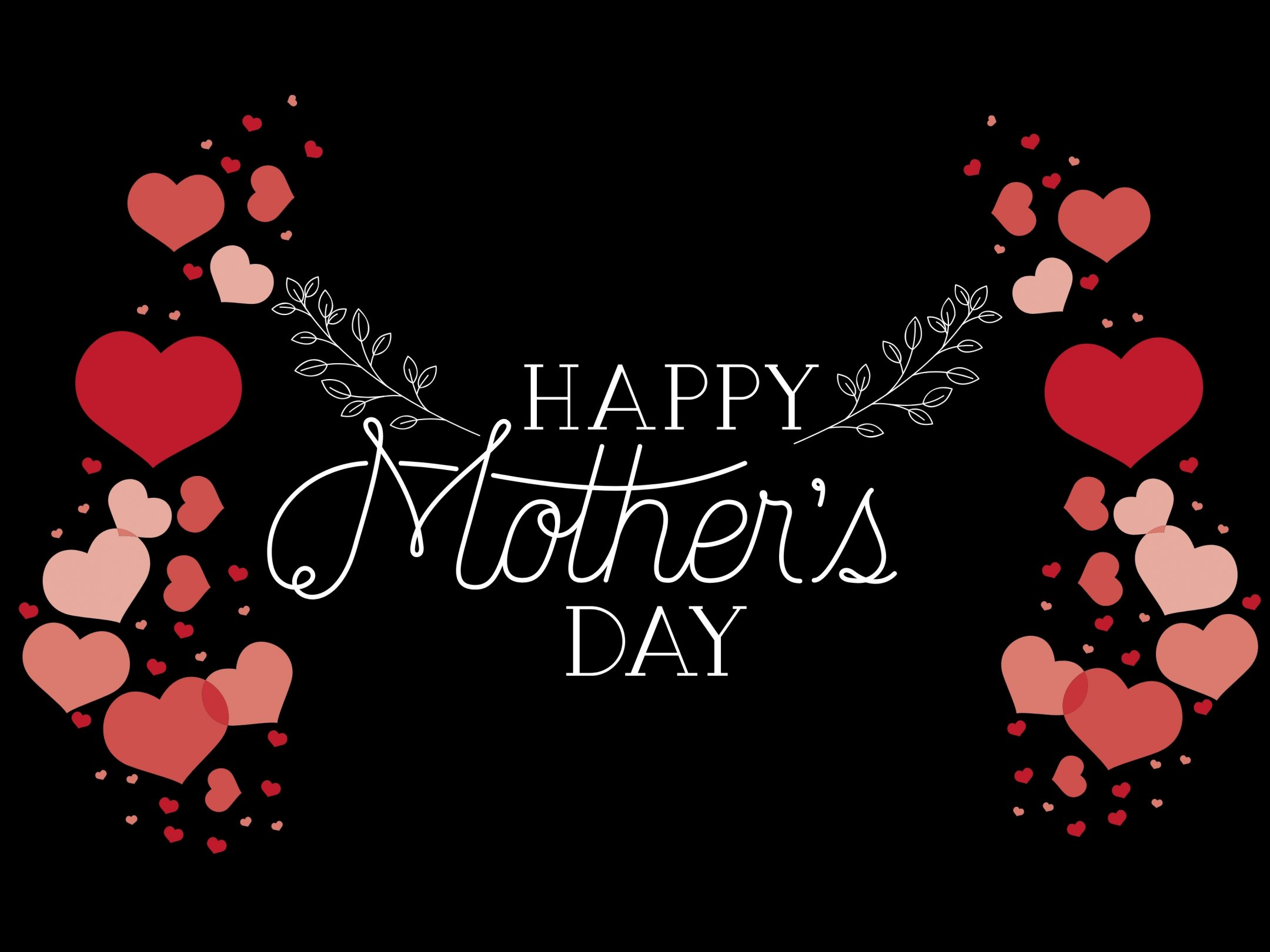 2160x1620 iPad wallpaper 4k Happy Mothers Day iPad Wallpaper 2160x1620 pixels resolution