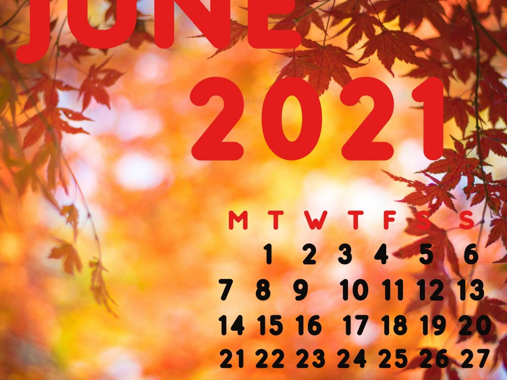 1024x768 wallpaper 4k June 2021 iPad Wallpaper 1024x768 pixels resolution